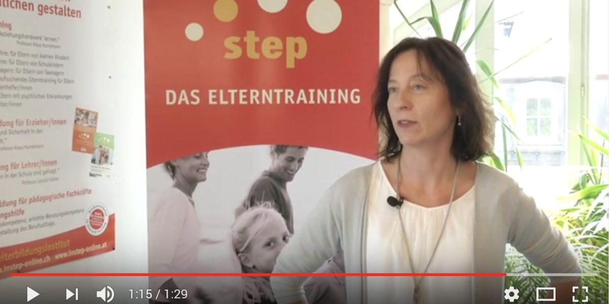 Werbefilm der lernfabriQ Kempten - Nachhilfe, Prüfungsvorbereitung und Sprachschule im Allgäu.