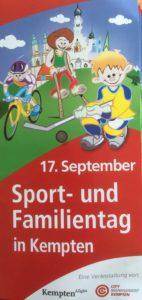 familien-und-sporttag-2016