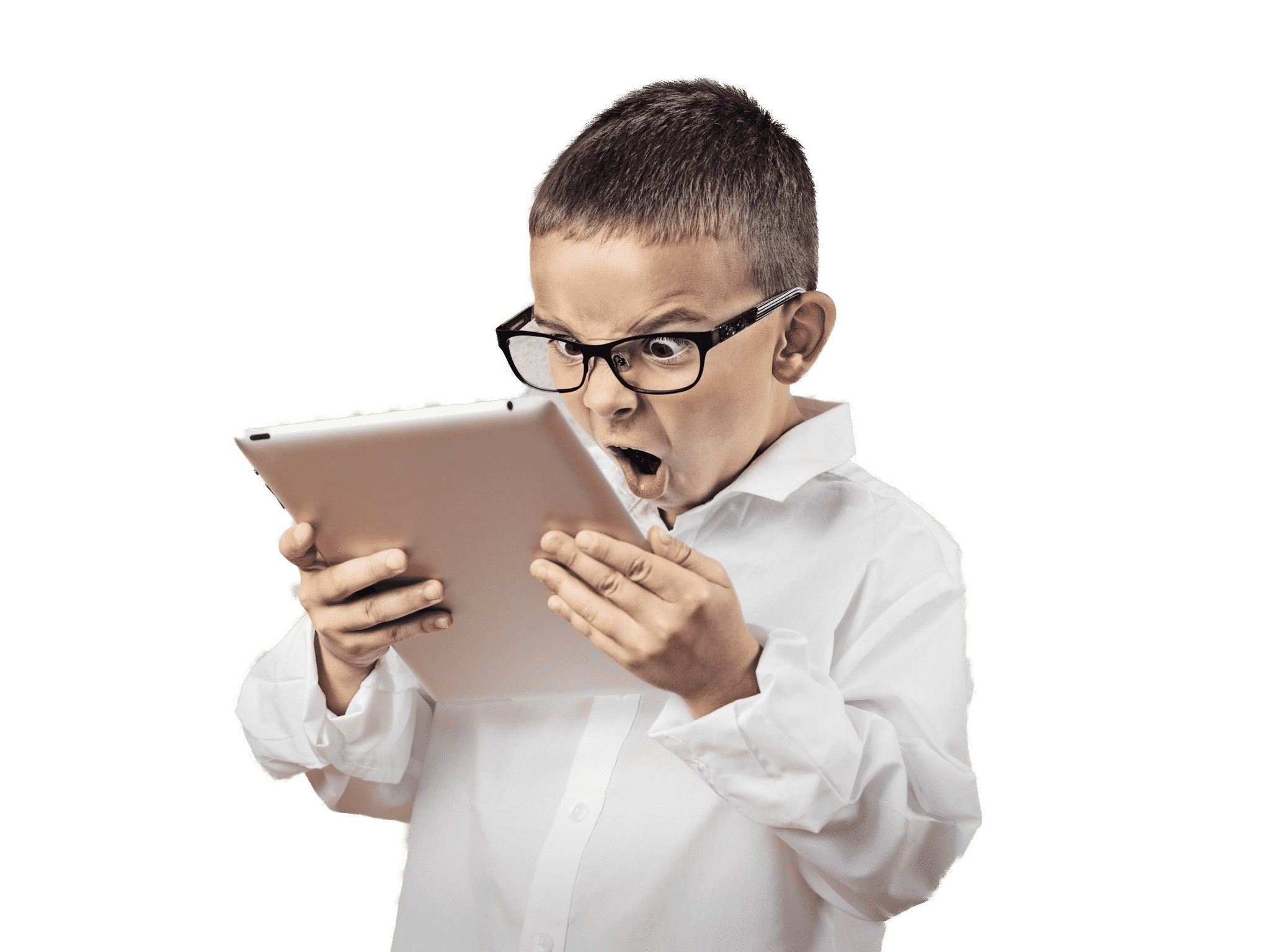 STEP Elterntraining Starke Kinder - starke Eltern und Erziehungstraining in der lernfabriQ Kempten.